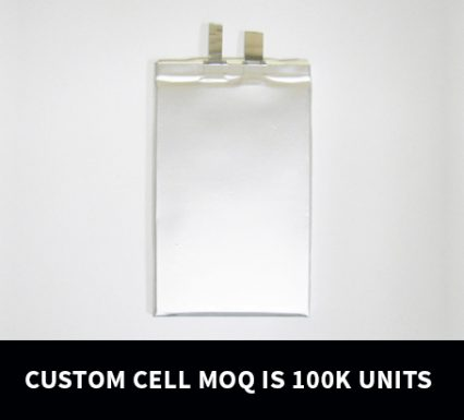 Small Cell IT Model